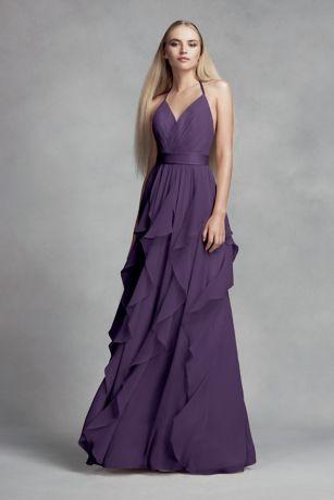 Skirt Bridesmaid Dress