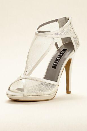 Vera Wang Shoe Size Guide