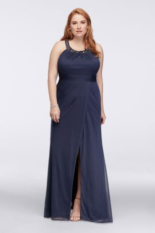 plus size dress vancouver bc employment