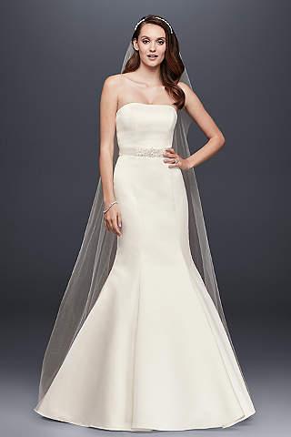 Best 25+ Petite wedding dresses ideas on Pinterest | Petite ...