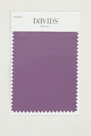 Know where to get free Swatches for Bridesmaid dresses/wedding color ideas??? janiep21 You can buy them from David's Bridal for $ Not sure where you live but Alfred Angelos will cut you a piece of their color swatch for free. Report 0 Reply. bblanchard member. November Weddington Way will give you swatches for free!!!.