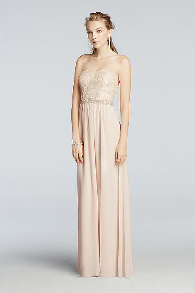 Bridal And Formal Prom Dresses - Discount Evening Dresses