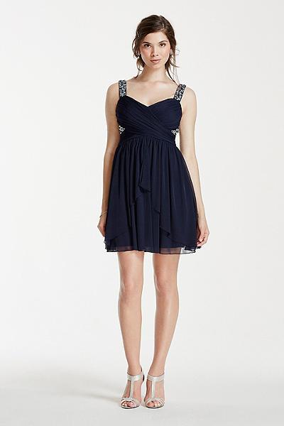 Party Dresses Under $50