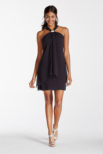 Xscape Cocktail Dresses