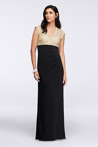 Mother of the Bride Sale &amp- Discount Dresses - David&-39-s Bridal