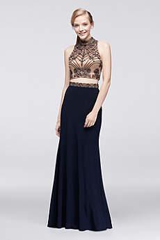 Xscape Dresses: Short & Long Styles   David's Bridal