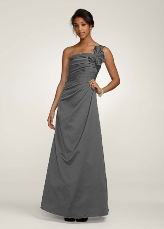bridesmaid dresses photo 5