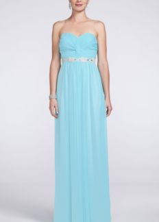 Prom Dresses And Homecoming Dresses At David'S Bridal - Formal Dresses
