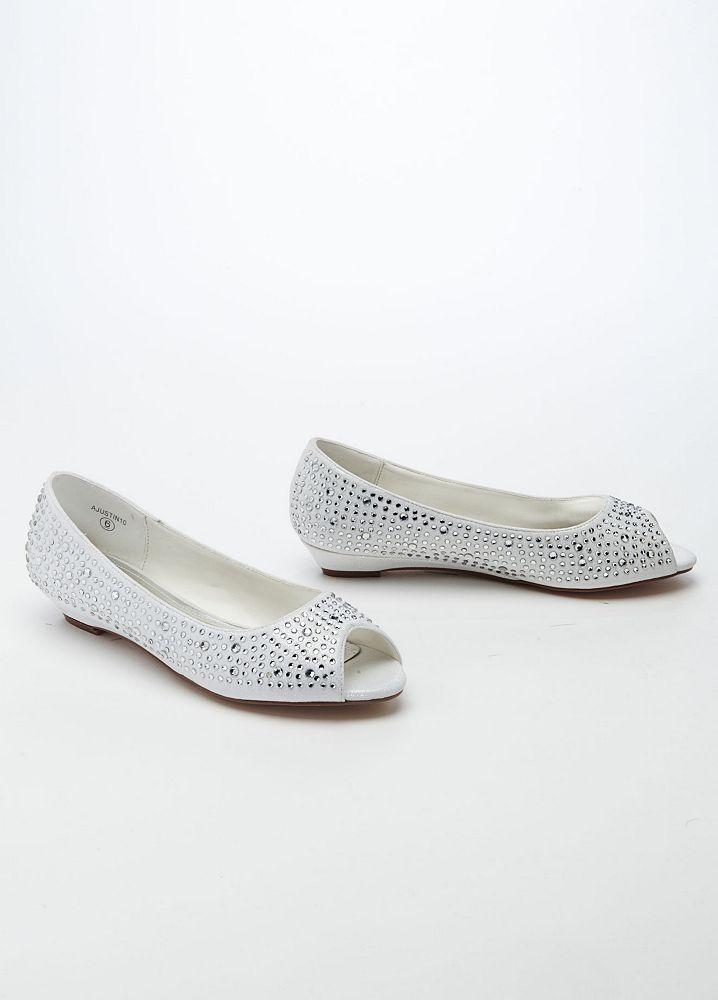 Bealls Womens Dress Shoes