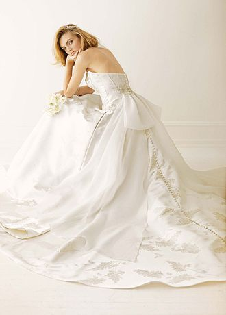 Shoes amp accessories gt wedding amp formal occasion gt wedding dresses