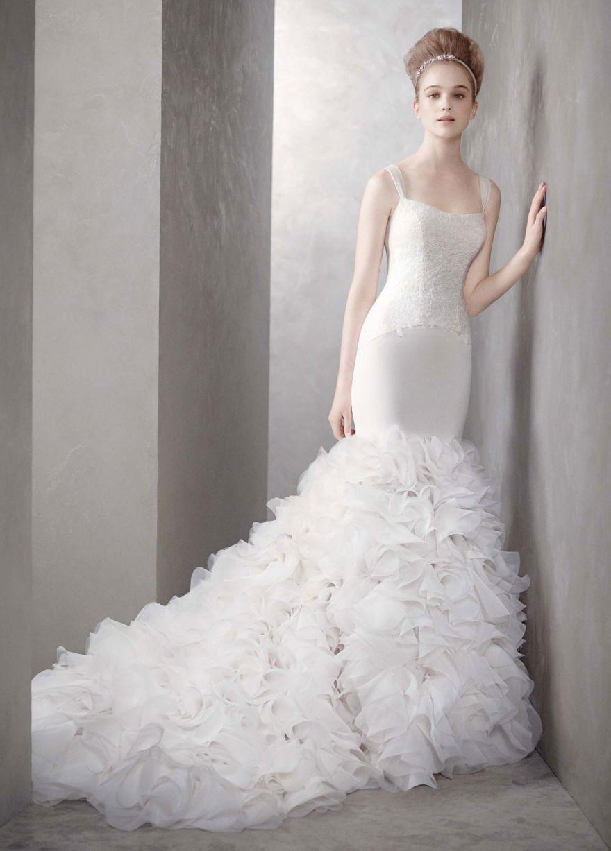 Schneiderin Hochzeitskleid | Ich suche für unsere Hochzeit ...