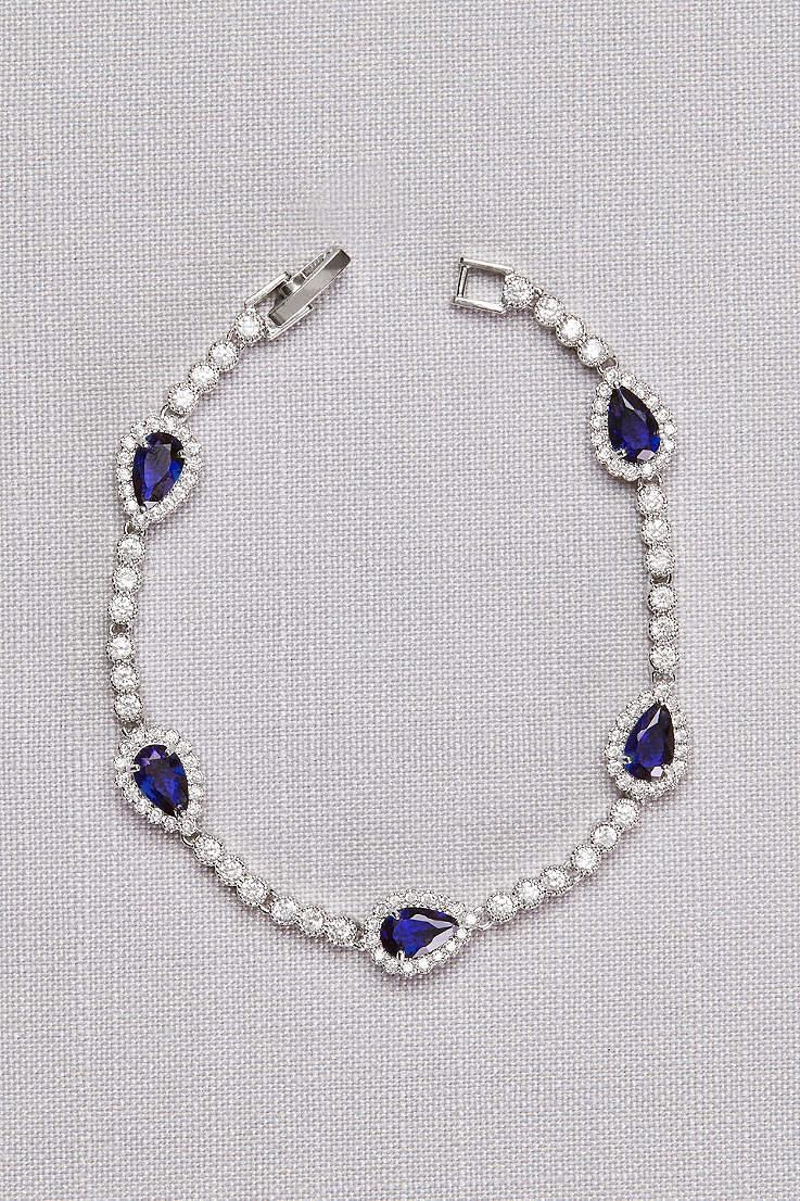 4fc2f882c88fad Fashion   Bridal Jewelry 2019