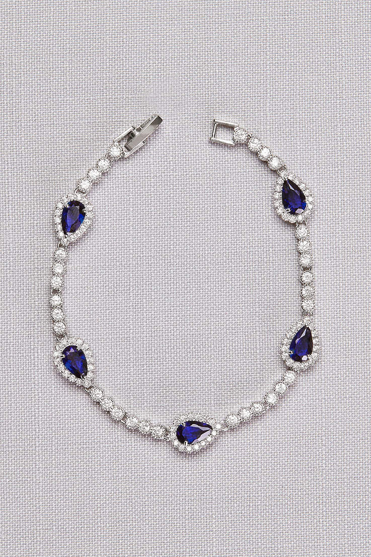 e84cd8e97 Fashion   Bridal Jewelry 2019