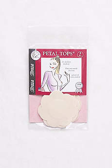 Petal Tops Disposable