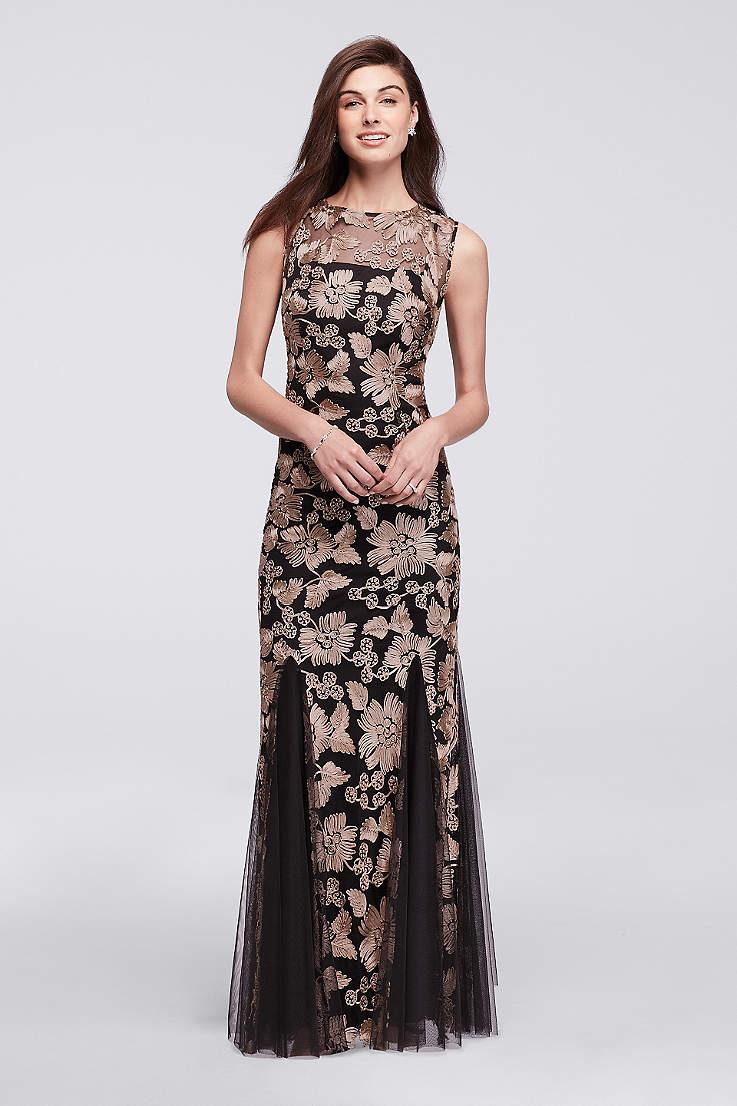 7b1822f39e37 Mother of the Bride Sale & Discount Dresses | David's Bridal