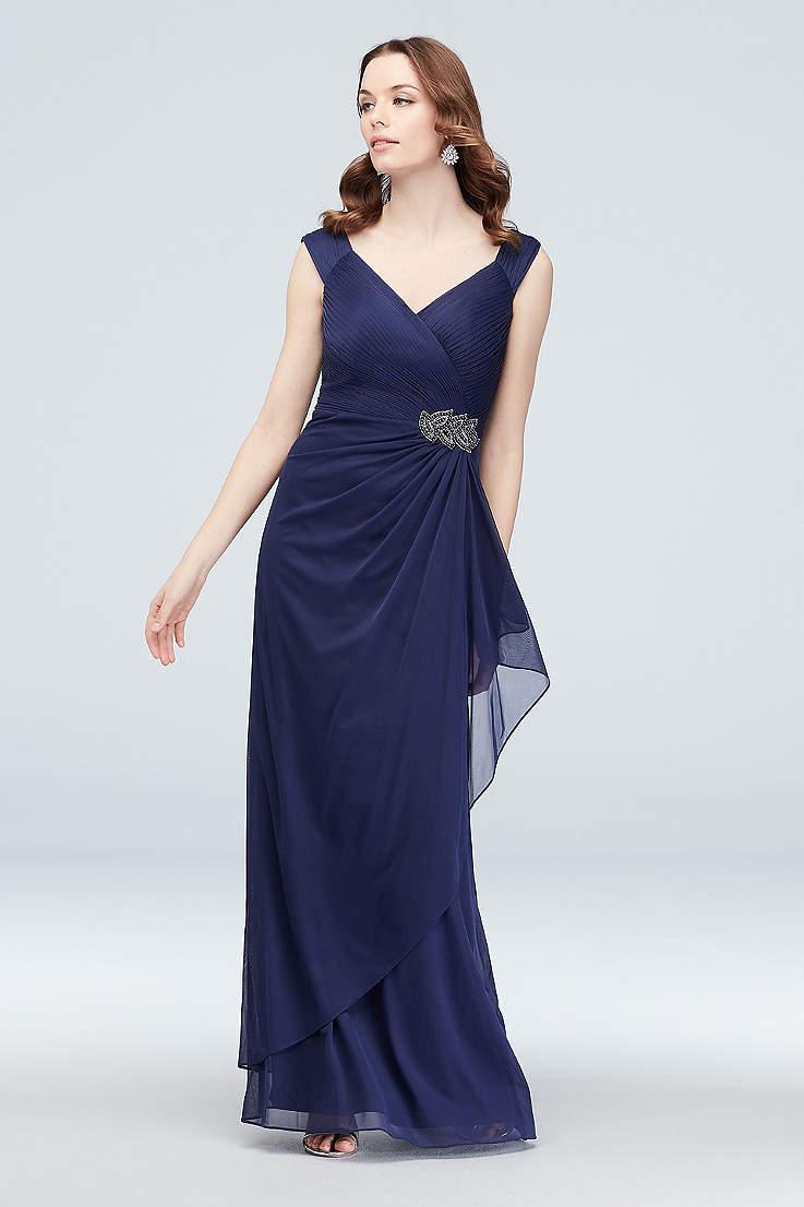 3a8e981263d8 Alex Evenings Dresses: Mother of the Bride | David's Bridal