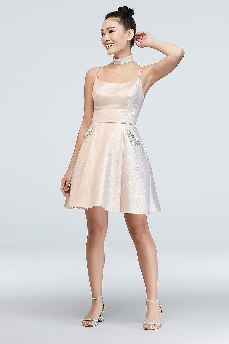 pick up baby top-rated fashion Prom Dresses for Sale - Discount Prom Dresses | David's Bridal