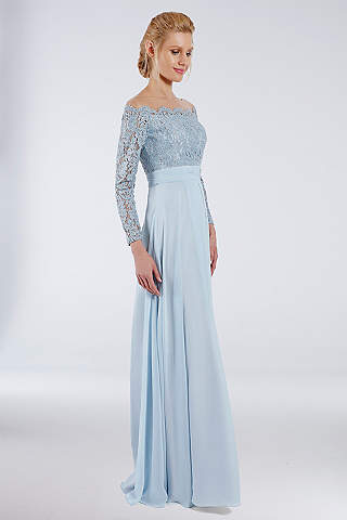 Terani Couture Dresses | Davids Bridal