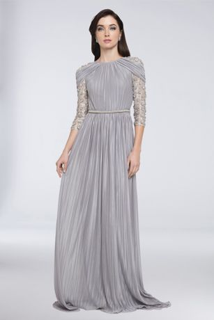 Wedding Guest Dresses Davids Bridal