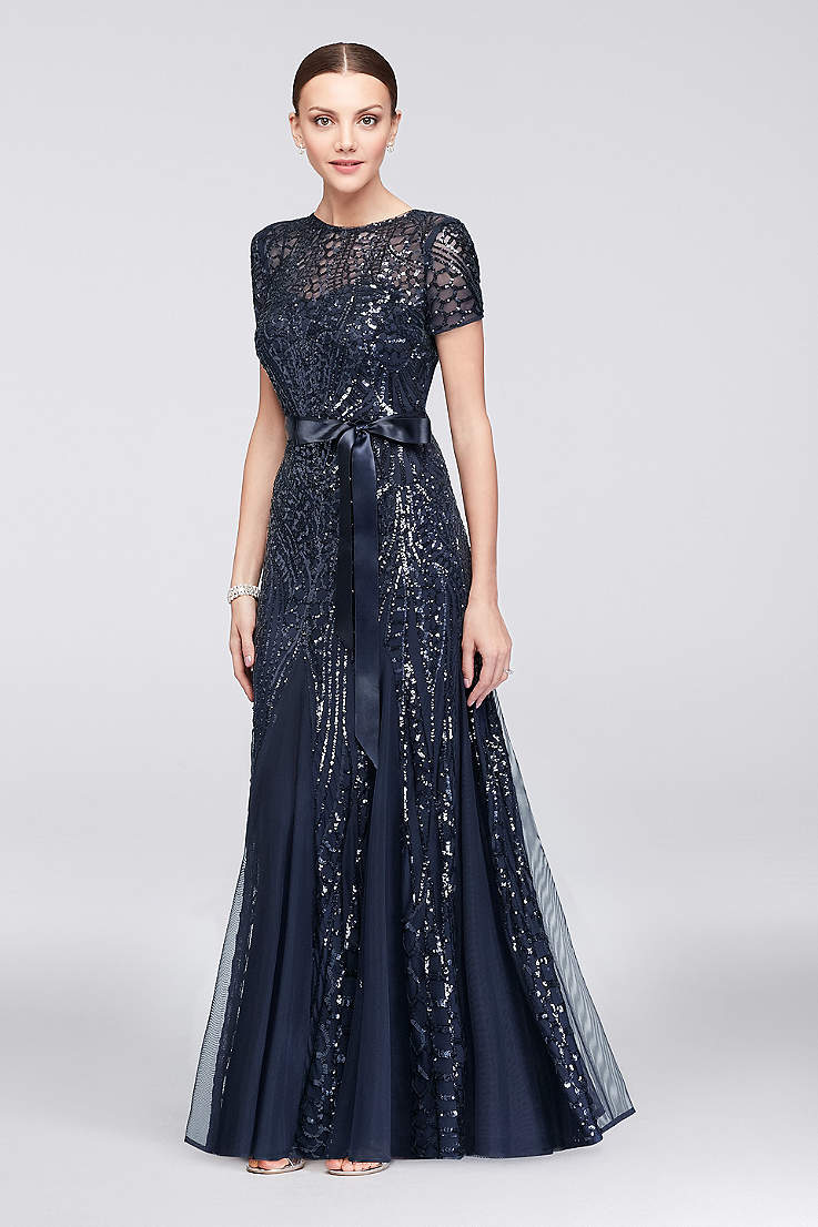 Formal Dresses   Long Evening Gowns  d098d27c0aef