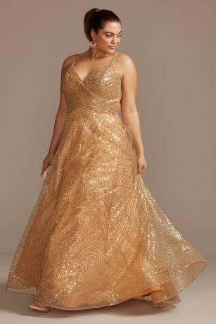 Rosario S Blog Wedding Dresses At The China International Wedding