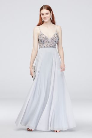 4b89b59a81a Prom Dresses for Sale - Discount Prom Dresses