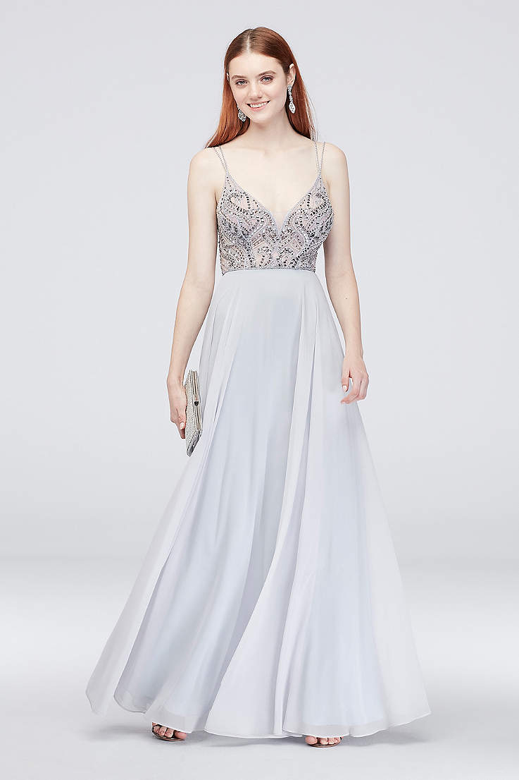 227d021a4 Prom Dresses for Sale - Discount Prom Dresses
