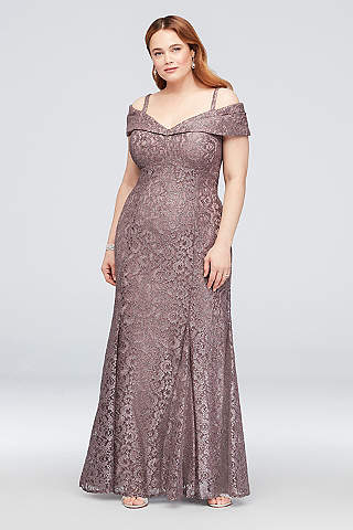 special event elegant dresses for special occasions