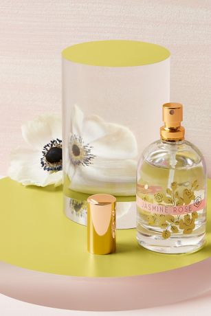 Good Chemistry Jasmine Rose Eau De Parfum