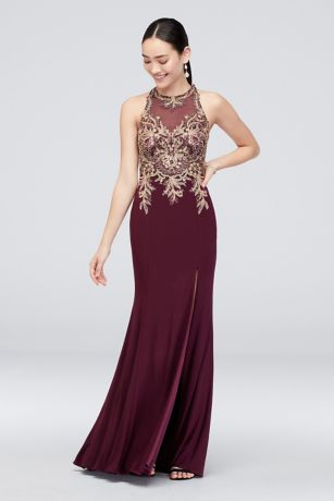 c38b4a6712 Long Prom Dresses and Gowns for 2019 in All Colors