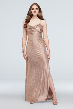 Wedding Guest Dresses Dresses For Wedding Guests David S Bridal