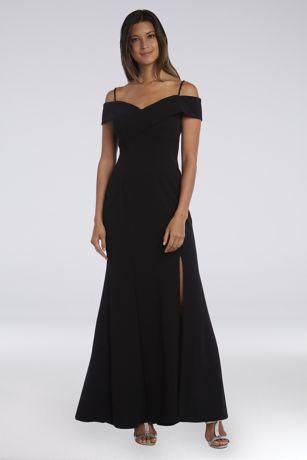 Dress - Morgan and Co