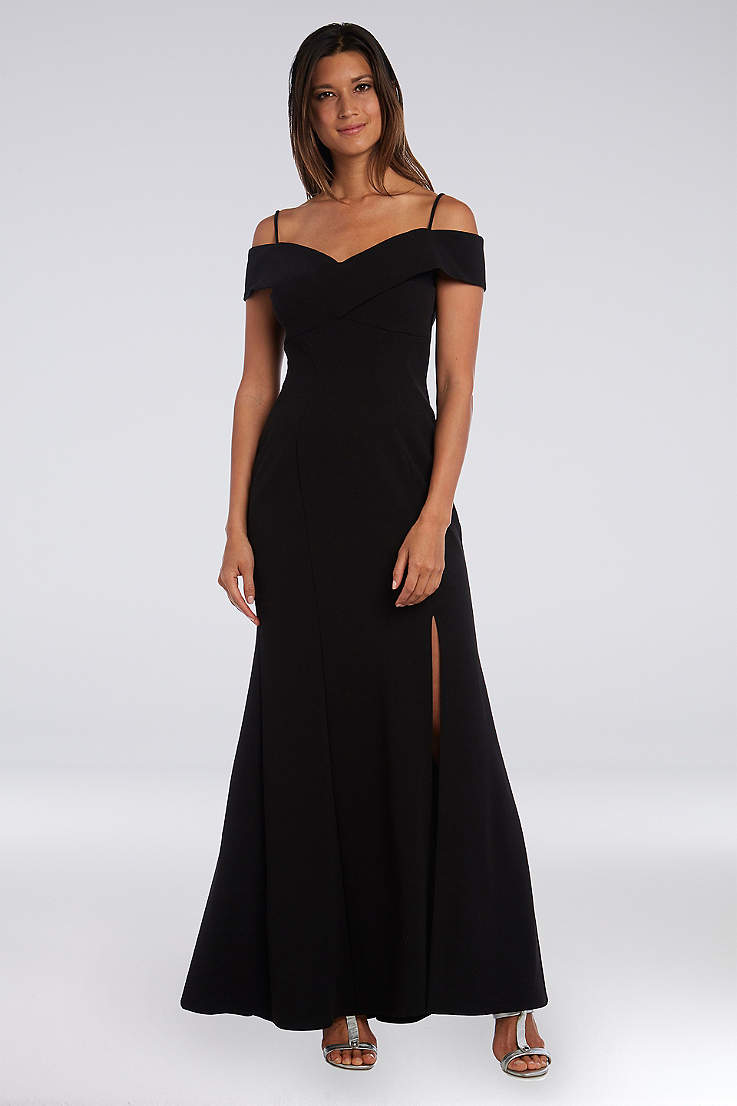 a05b2f68da0 Morgan & Co Prom Dresses & Gowns | David's Bridal