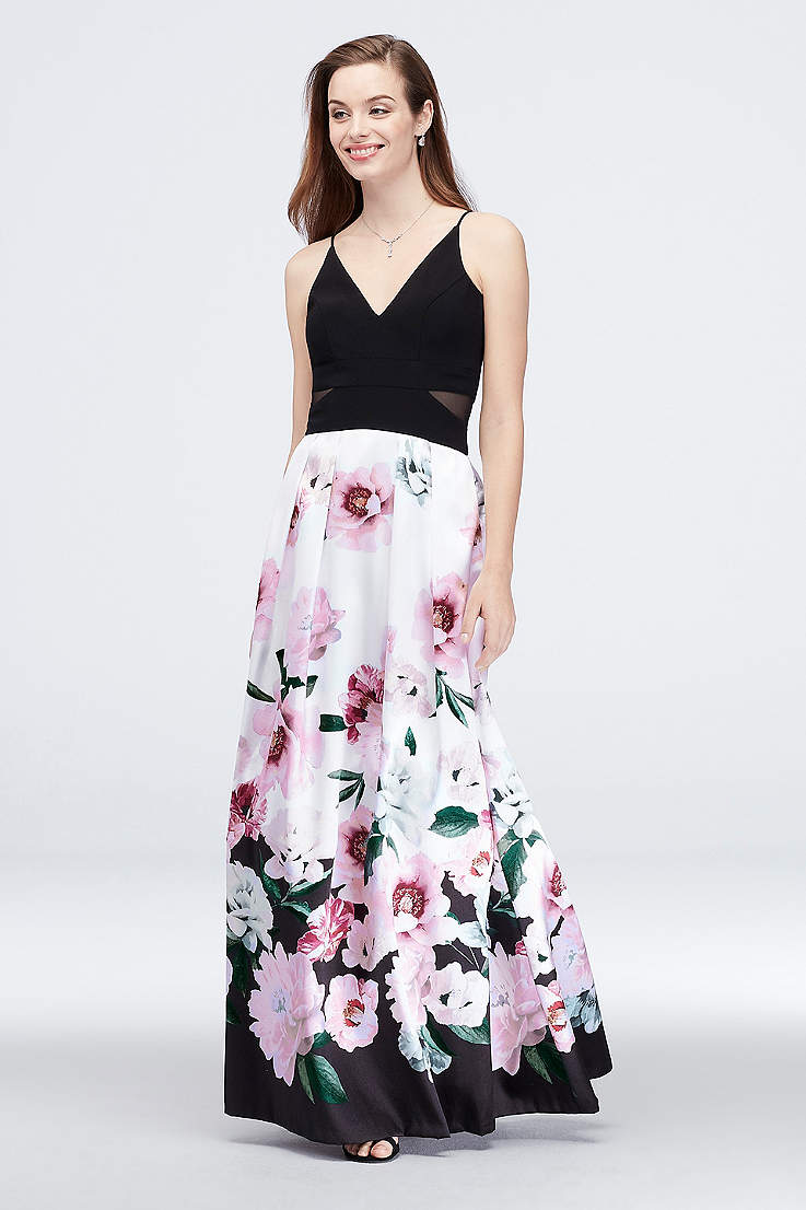 Sale Dresses & Gowns for Any Occasion | David\'s Bridal