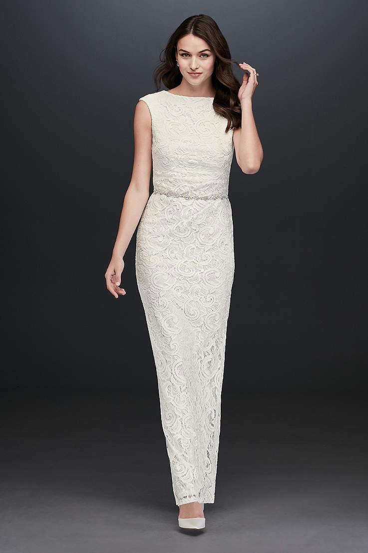 0258248a31 Davids Bridal Wedding Gown Preservation Kit Reviews - Gomes Weine AG