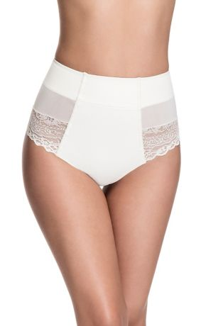 Squeem Brazilian Flair High Waist Thong
