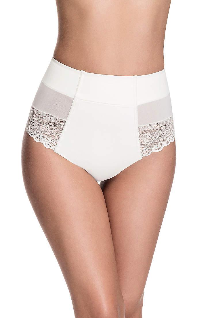 8a3634380c6ce2 Ladies Panties & Women's Underwear   David's Bridal