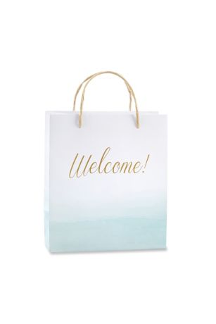Beach Tides Welcome Bags Set of 12