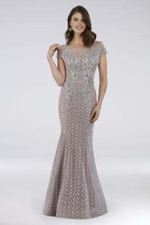 26a5ad290e Long Prom Dresses and Gowns for 2019 in All Colors