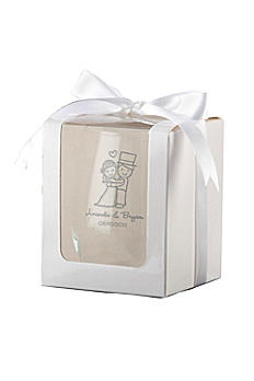 Stemless Wine Glass Gift Box Set of 12 30009NA-Box