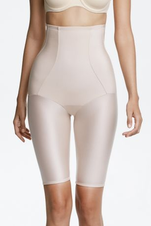 Dominique Kate Hi-Waist Thigh Slimmer