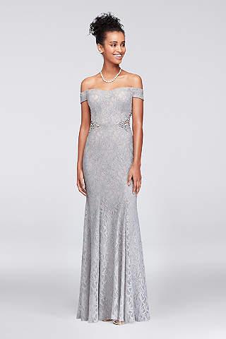 Wedding Guest Dresses | David\'s Bridal
