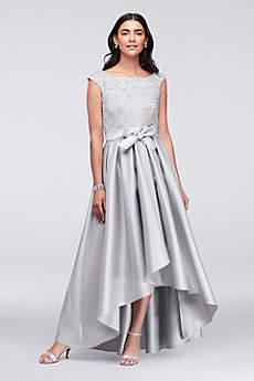 Burlington Formal Dresses