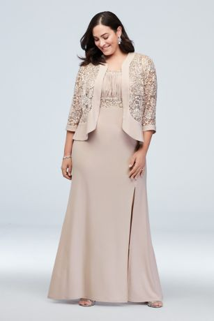 Plus Size Dresses Women S 14 30w For All Amp Special