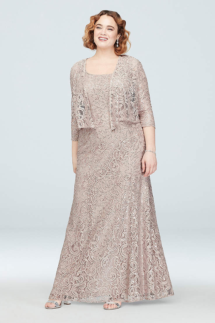 Formal Dresses   Long Evening Gowns  d098d27c0aef