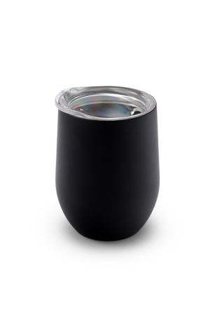 Insulated Stemless Wine Tumbler