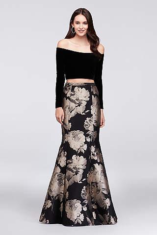 Affordable Prom Dresses Under $50 | David\'s Bridal
