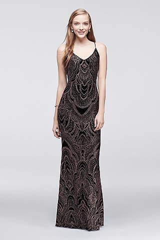 Cheap Prom Dresses in Short & Long Styles | David\'s Bridal