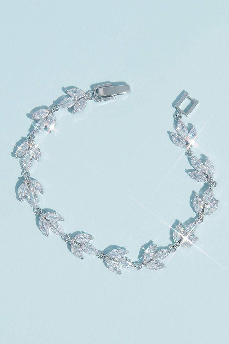 6162112651 Gold jewelry wedding accessories Crystal jewelry Grooms accessories Bridal Accessories bride Earrings Crown Bracelet