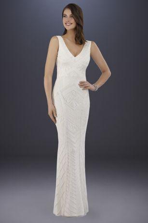 Wedding Dress - Lara